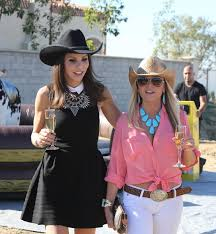 Heather Dubrow New Home by The Watcher What Happened To O C U0027s U0027housewives U0027 U2013 Orange County