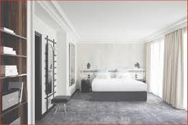 reserver une chambre d hotel pour une apres midi reserver une chambre d hotel pour une apres midi beautiful reserver