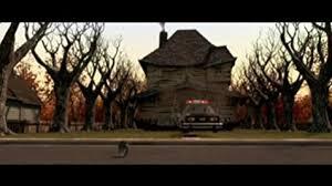 monster house com monster house 2006 imdb