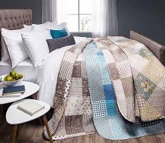 Comforters In Canada Bedding Jysk Canada