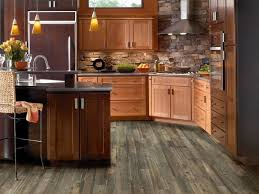 Kitchen Sheet Vinyl Flooring by Sheet Vinyl U2013 Floors For All