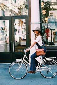 the cyclechic blog cyclechic 485 best like bike images on pinterest bike style cycle chic