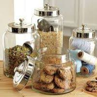 kitchen glass canisters kitchen glass jar ideas kitchen xcyyxh