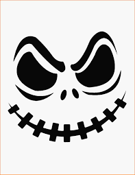 Free Printable Pumpkin Carving Patterns Free Printable Scary