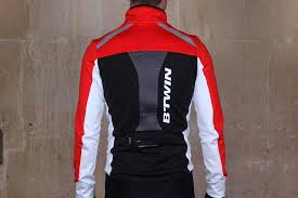 warm cycling jacket review btwin 520 warm cycling jacket road cc