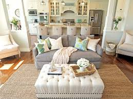beautiful home pictures interior get 20 coastal homes ideas on without signing up