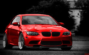 bmw car battery price best bmw car sedan for and comfortable ride
