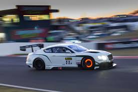 bentley continental gt3 r racecar 10 things to know about the bentley continental gt3