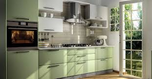 do u0027s and don u0027t for designing the perfect modular kitchen noah