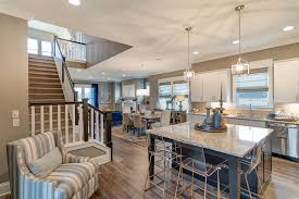 model homes interior design town design custom home builder