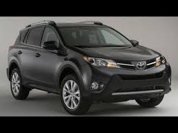 toyota india upcoming suv toyota officials hints rav4 for india