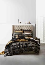 Inspirational Home Decor Decor Davinci Decor Inspirational Home Decorating Best In