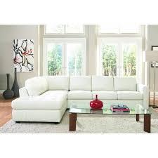 Austin Modern Furniture Stores by 101 Best Mid Century Modern Furniture Images On Pinterest Modern