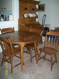 Colonial Dining Room Chairs Antiques Com Classifieds Antiques Antique Furniture Antique