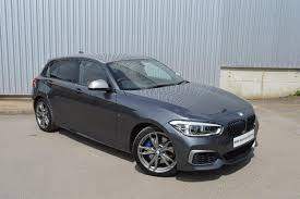 tag for bmw m140i for sale used 2016 bmw 1 series m140i for sale
