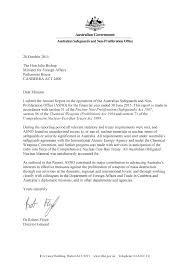 cover letter example 2014 report cover letter example choice image cover letter ideas