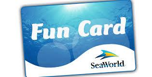 Busch Gardens Williamsburg Fall Fun Card - busch gardens archives attractions magazine