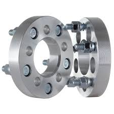 amazon com eccpp 4pcs wheel spacers 5 lug 1