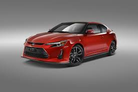 toyota 2016 models usa toyota u0027s most important models at 2014 new york auto show