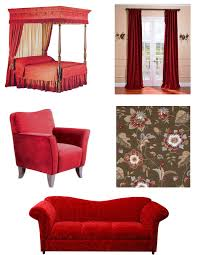 gryffindor bedroom go go gryffindor hogwarts house inspiration to transform your