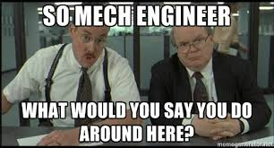 Mechanical Engineer Meme - righteous kill 2008 â movie analysis site â archives what