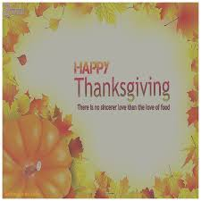 greeting cards best of thanksgiving 2017 greeting car jadeleary