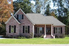 Acadian Cottage House Plans House Plan 142 1091 3 Bdrm 2 000 Sq Ft Acadian Home