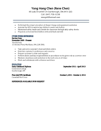 Resume Service Crew Cheap Dissertation Proposal Editing Sites Online Buy Cost