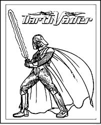 http timykids com star wars coloring pages to print html