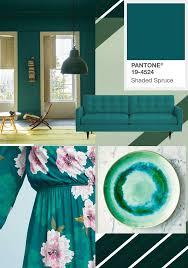130 best decor u0026 interior design images on pinterest