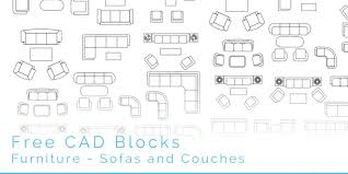 Sofa Cad Block Elevation Free Cad Blocks Sofas And Couches First In Architecture
