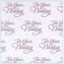 wedding wishes gift gift wrap wedding party supplies discontinued wedding wishes