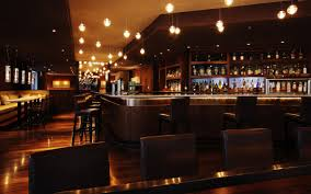 Bar Design Ideas For Restaurants Interior Decorations Adorable Interior Restaurant And Bar Design