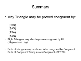 Cpctc Worksheet Answers 4 4 4 5 5 2 Proving Triangles Congruent