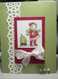 39 best greeting card kids images on pinterest greeting card