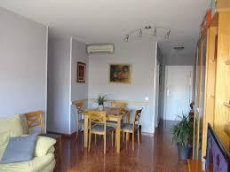 Schlafzimmer Komplett Fernando Dim Immobilien