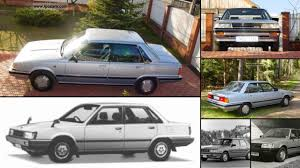 1982 Toyota Corolla Hatchback 1982 Toyota Camry News Reviews Msrp Ratings With Amazing Images