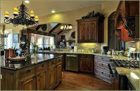 discount kitchen cabinets dallas kitchen cabinets dallas texas coryc me
