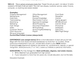 resume objective for entry level engineer job exles ofesume objectives exle and free maker objective for