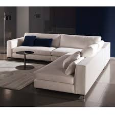 gallery of l shape simple sofa design perfect homes interior