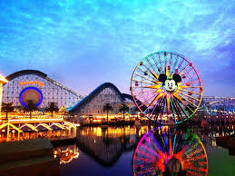 disneyland hours thanksgiving disneyland california adventure only 2 more weeks till im there