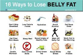 healthy snacks to lose belly fat 303 best the belly fat blog