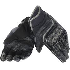 discount motorcycle gear motorcycle gear dainese carbon d1 short black dainese shoes boots