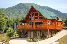 chalet style home plans deceptively spacious this chalet style home features attached
