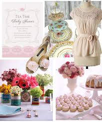 Tea Baby Shower Favors by Tea Baby Shower Ideas For Free Baby Shower Ideas Gallery