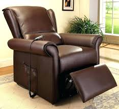 Catnapper Power Lift Chair Recliner Chairs Canada Recliner Buy Recliner Chair Canada Leather
