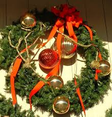 5 christmas pieces you can u0027t do without listaka