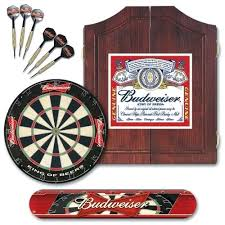 best dart board cabinet harley davidson dart board cabinet set best cheap label dartboard