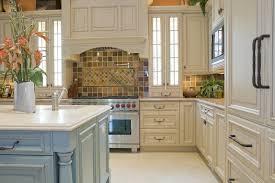 Galley Kitchen Designs Ideas Kitchen Galley Kitchen Design Ideas Kitchen Design Ideas