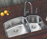 Elkay Faucets Kitchen Elkay Sinks Elkay Kitchen Faucets Elkay Kitchen Bar And